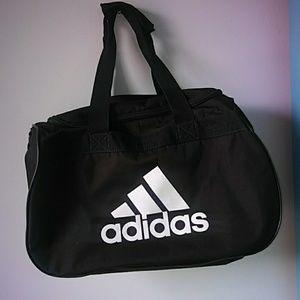 Addidas Gym Bag